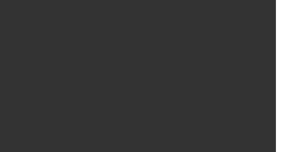 C3 Quinns Beach