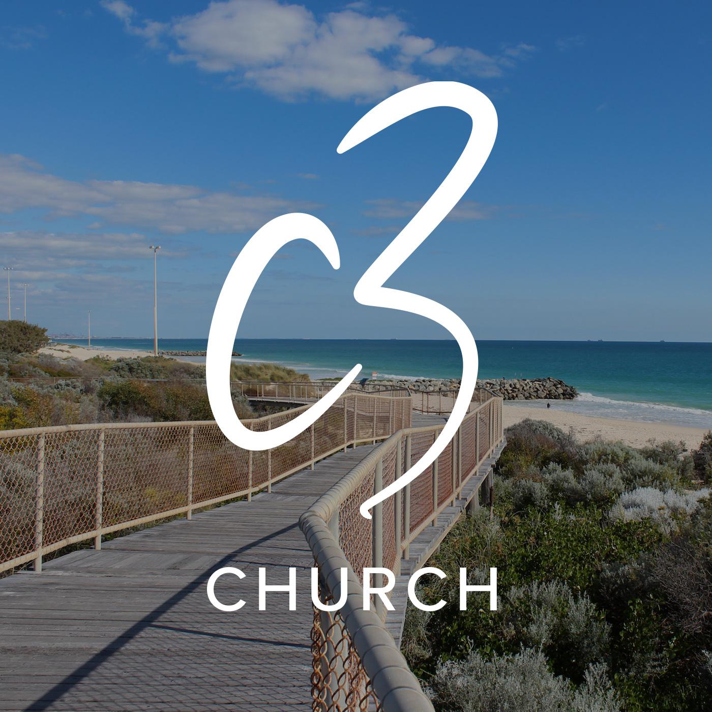 C3 Church Quinns Beach